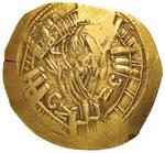 Andronico II (1282-1328) ...