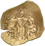 Andronico II e Michele IX (1295-1320) ...