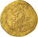 Giovanni II (1118-1143) ...