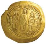 Romano IV (1068-1071) ...