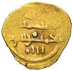 Ruggero I (1072-1101) ...