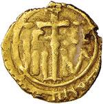 Ruggero I (1072-1101) Tarì – Spahr 63/71; ...