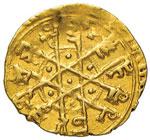 Al Mustansir (1036-1094) ...