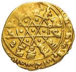 Al Mustansir (1036-1094) Robai – cfr. ...
