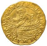 Sisto IV (1471-1484) Fiorino di camera – ...
