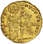 Senato romano (XIV-XV ...
