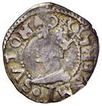Carlo V (1516-1556) ...