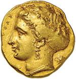 SICILIA Dioniso I ...