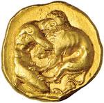 SICILIA Dioniso I (406-367 a.C.) 100 Litre ...