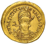 Basilisco e Marco (474) ...