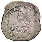 Carlo II (1665-1700) ...