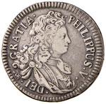 Filippo V (1701-1713) 4 ...