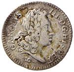 Carlo III (1720-1734) ...