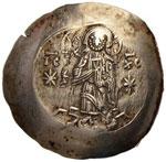 Manuele I (1143-1180) ...
