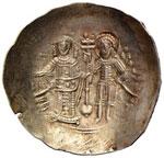 Manuele I (1143-1180) Iperpero – Cristo ...