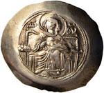Isacco II (1185-1195) ...
