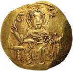 Giovanni III (1222-1254) ...