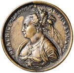 Beatrice Scarampi (moglie del conte ...