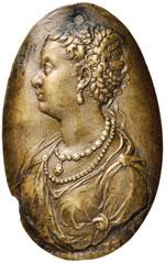 Ippolita Gonzaga ...