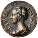 Livia Colonna (duchessa ...