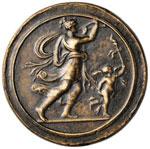 Livia Colonna (duchessa di Zagarolo, morta ...
