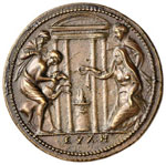 Olimpia (moglie di Filippo II re di ...