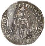 Giovanni XXII ...