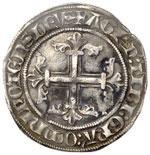 Giovanni XXII (1316-1334) Pont de Sorgues ...