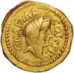 ROMA REPUBBLICA Cesare ...