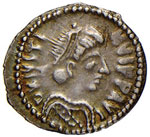 Giustino II (565-578) ...