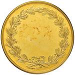 MILANO Medaglia premio Accademia di Belle ...