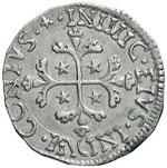 CAGLIARI Filippo V (1700-1708) 2 Reali e ...