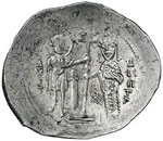 Alessio I (1081-1118) ...