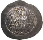 Niceforo III (1078-1081) ...