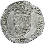 SAVOIA Emanuele Filiberto (1559-1580) ...