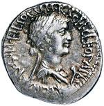 ROMA REPUBBLICA Antonio e Cleopatra - ...