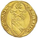 Eugenio IV (1431-1447) ...