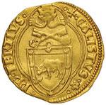 Calisto III (1455-1458) ...