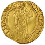 Calisto III (1455-1458) Ducato papale – ...