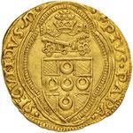 Pio II (1458-1464) ...