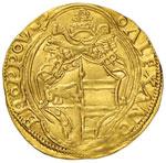 Alessandro VI ...