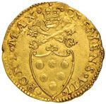 Clemente VII (1523-1534) ...