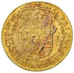 SAVOIA Vittorio Amedeo II (reggenza, ...