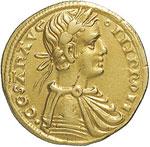Guglielmo I (1156-1166) ...
