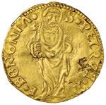 Giulio II (1503-1513) Bologna - Ducato senza ...