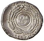 Augusto (27 a.C.-14 d.C.) Denario (Colonia ...