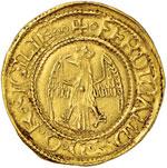Ferdinando il Cattolico ...