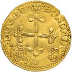 Paolo III (1534-1549) Bologna – Scudo ...