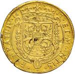 CASALE Ferdinando Gonzaga (1612-1626) 2 ...