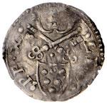 Leone X (1503-1513) ...